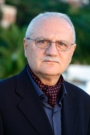 Salvatore Starace