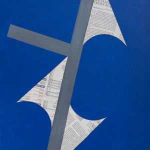 linearismi-quotidiani-in-blu