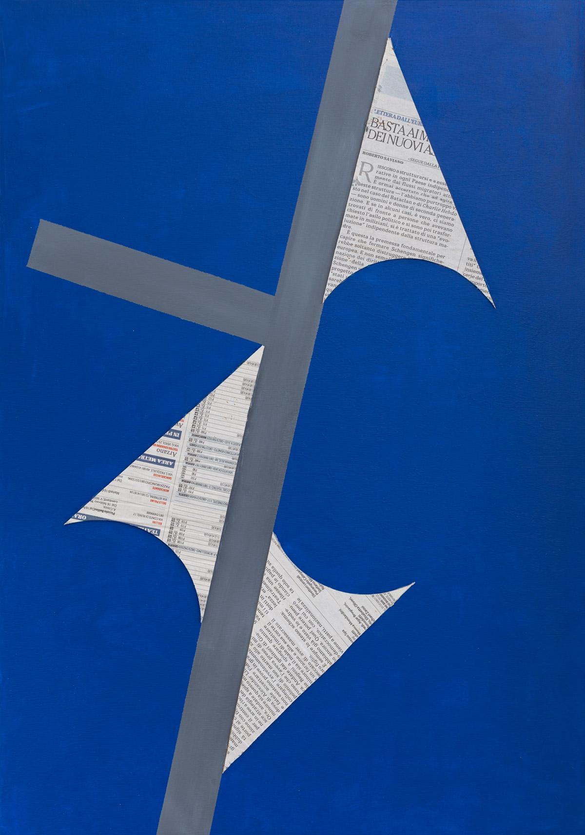 linearismi-quotidiani-in-blu