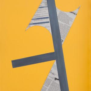linearismi-quotidiani-in-giallo
