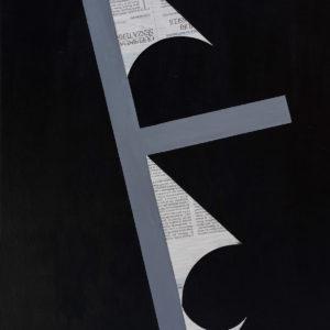 linearismo-in-nero