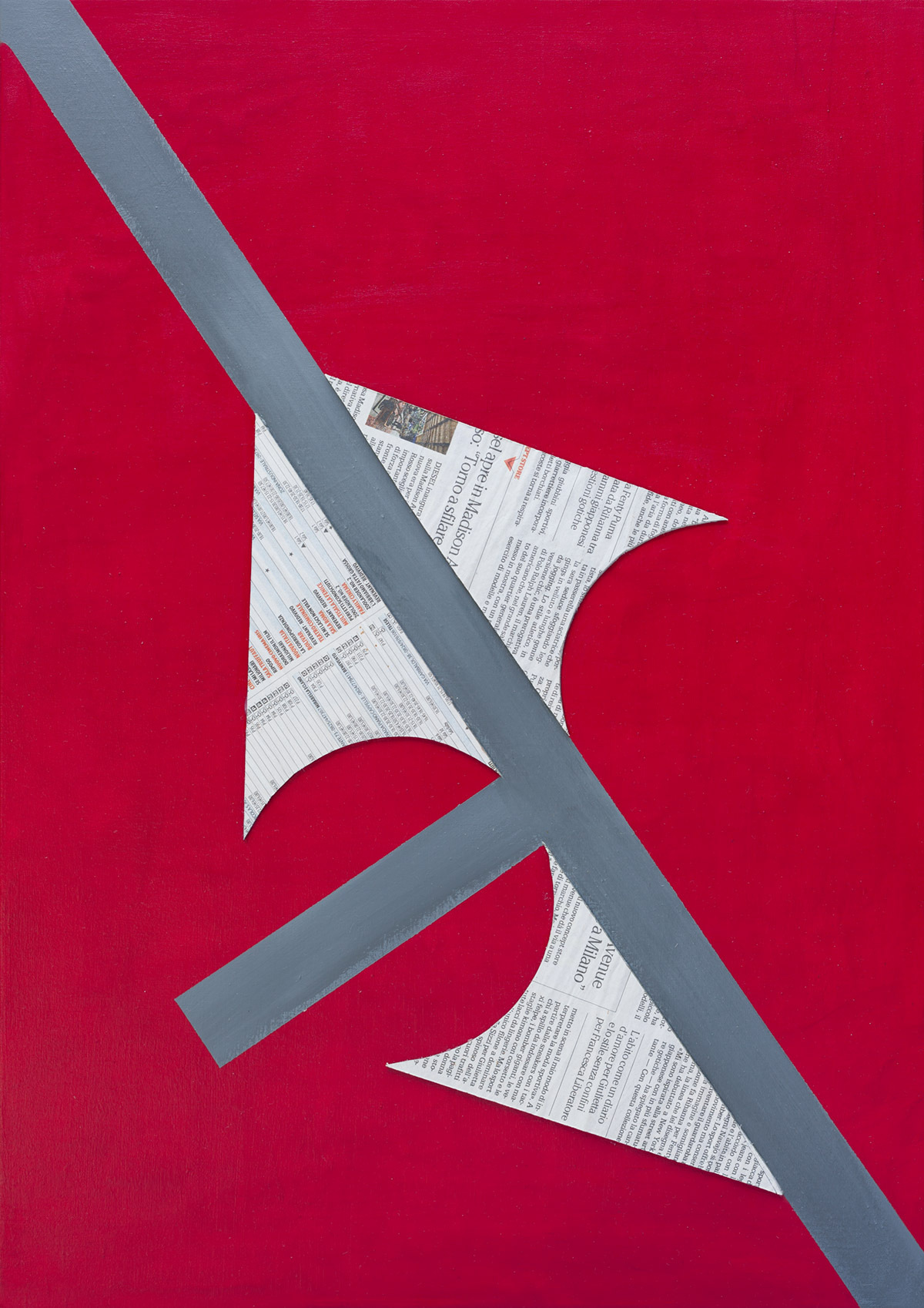 linearismo-in-rosso